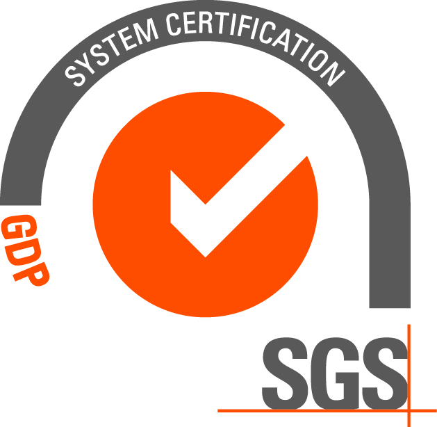 SGS_GDP_TCL_HR