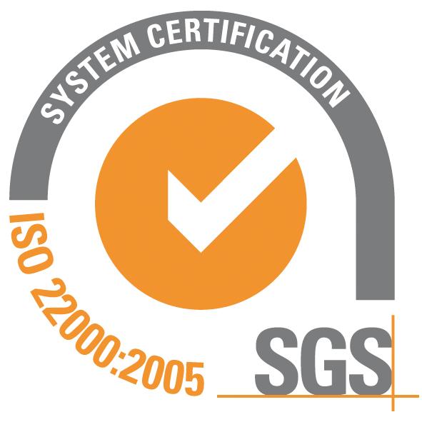 System_iso22000_2005_rgb